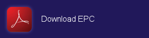 Download EPC