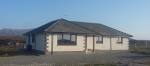 9A East Gerinish, Isle of South Uist, Western Isles, HS8 5NZ