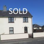 6 Buladubh, Iochar, Isle of South uist, HS8 5RQ