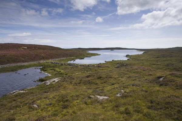 133A0057_the_two_lochs_as_part_of_main_estate.jpg