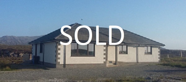 house_1_SOLD.png
